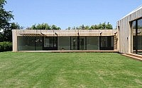 002-house-jamie-falla-architecture
