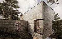 002-house-nature-design-raum