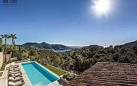002-luxurious-villa-puerto-de-andratx