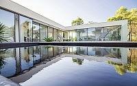 002-maison-art-brengues-le-pavec-architectes