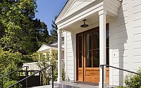 002-mill-valley-hsh-interiors