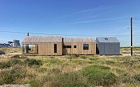 002-pobble-house-guy-hollaway-architects