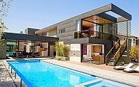 002-riggs-place-residence-soler-architecture