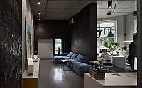 002-sergey-makhnos-office-showroom