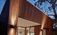 002-thornbury-house-mesh-design-projects