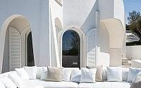 002-villa-sabaudia-stefano-dorata-architetto