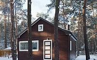 002-waldhaus-atelier-st