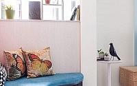 002-wonderland-apartment-house-design-studio