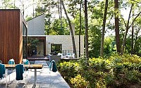 003-bayou-residence-content-architecture