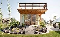 003-casasalute-m7-architecture-design
