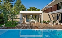 003-contemporary-house-bordeaux-hybre-architecte