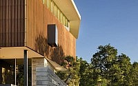 003-east-windsor-residence-alterstudio