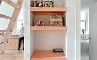 003-flinders-lane-apartment-clare-cousins-architects