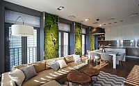 003-green-apartment-svoya-studio