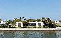 003-house-florida-1100-architect