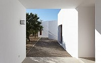 003-house-ibiza-roberto-ercilla-arquitectura
