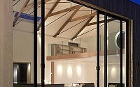 003-house-jamie-falla-architecture