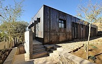 003-house-namibia-wasserfall-munting-architects