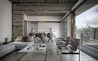 003-house-nature-design-raum