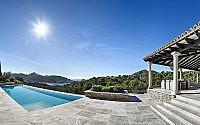 003-luxurious-villa-puerto-de-andratx