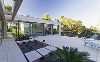 003-maison-art-brengues-le-pavec-architectes