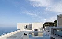 003-mo-house-gonzalo-mardones-arquitecto