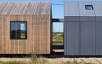 003-pobble-house-guy-hollaway-architects