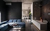003-sergey-makhnos-office-showroom