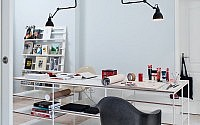 003-vintage-loft-berliner-dependance