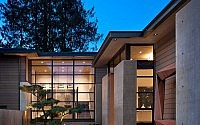 003-washington-park-residence-conard-romano-architects