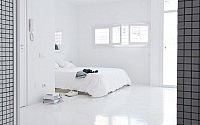 003-white-retreat-casa