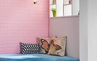 003-wonderland-apartment-house-design-studio
