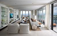 004-apogee-apartment-sharron-lewis-design-central