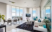 004-bellini-apartment-kis-interior-design