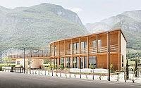 004-casasalute-m7-architecture-design