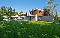 004-contemporary-house-bordeaux-hybre-architecte