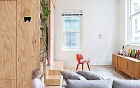 004-flinders-lane-apartment-clare-cousins-architects