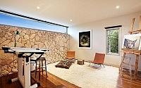 004-foam-street-residence