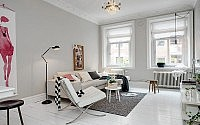 004-gothenburg-apartment
