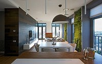 004-green-apartment-svoya-studio