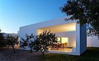 004-house-ibiza-roberto-ercilla-arquitectura