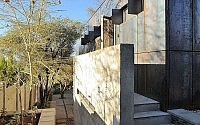 004-house-namibia-wasserfall-munting-architects