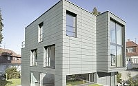 004-k2-house-bottega-ehrhardt-architekten