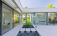 004-maison-art-brengues-le-pavec-architectes