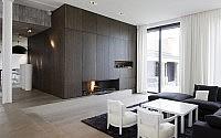 004-modern-home-guillaume-da-silva