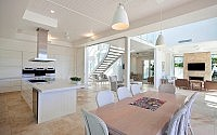 004-noosa-holiday-home-carole-tretheway-design