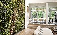004-residence-fj-interior-design