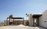 004-revello-residence-shubin-donaldson-architects