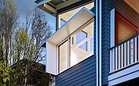004-street-house-smarchitecture