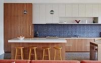 004-thornbury-house-mesh-design-projects